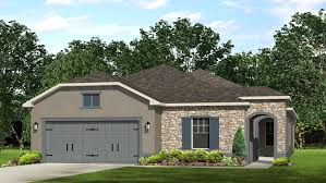 artisan lakes the signature collection new active homes