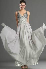 white and grey wedding dress grey wedding dresses luxury brides