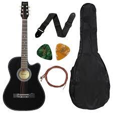 home theater in flipkart musical instruments film cds dvds games from amazon snapdeal