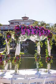 lake terrace dining room a beautiful september broadmoor wedding