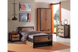 chambre garcon complete chambre complete garcon inspirant chambre plã te garã on en pin