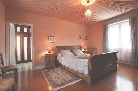 chambre hote barfleur chambre hote barfleur chambres d hôtes de mme hiver la laiterie de