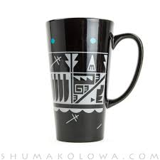 coffee mugs u2013 shumakolowa