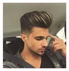 taper haircuts for black men plus best hair color for men u2013 all in