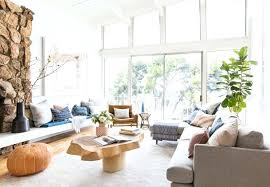 neutral color living room neutral living room with pops of color coffeeblend club
