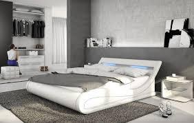 amerikanische luxus schlafzimmer wei ideen tolles amerikanische luxus schlafzimmer weiss