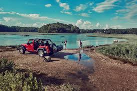 turquoise jeep cj aaron kotowski photographyaaron kotowski photography
