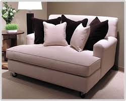 large chaise lounge sofa outstanding large chaise lounge suprising oversized sofa chair