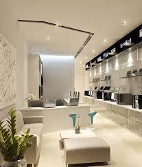 best interior decorators interior decorators in gurgaon best interior designers in noida