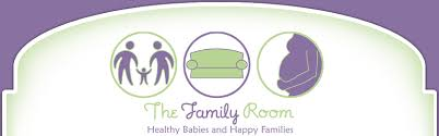 The Family Room Wellness Birthing Center San Diego California - The family room