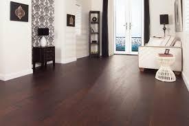 Laminate Flooring Melbourne Prices Hardwood Flooring Installation Cost Real Estate In Melbourne