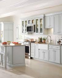 Lifestyle Network Home Design Home Design Martha Stewart