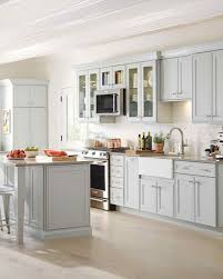 Designer White Kitchens Home Design Martha Stewart