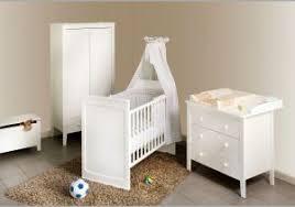 chambre bébé blanc et taupe chambre bebe blanche 632493 chambre bebe gris blanc free chambre