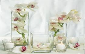 Small Square Vases Small Square Vases For Wedding Home Design Ideas