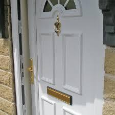 upvc front door locks home design inspirations exterior idaes