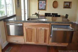 88 creative significant american standard kitchen cabinets design