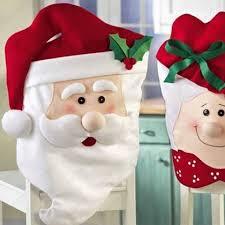 i love christmas home facebook