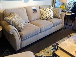 Sofas Center Sofa La Z by Please Help With My La Z Boy Design Decisions