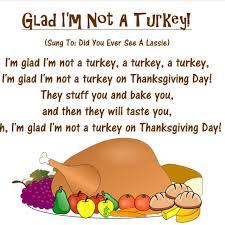 november turkey thanksgiving tags happy thanksgiving