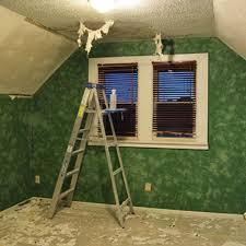 11 Updates Do Yourself Instead Calling A Repair Man Hometalk