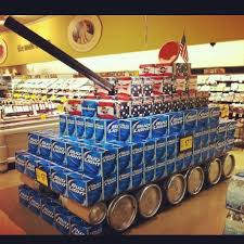 miller lite vs bud light 28 best 99 bottles and taps of beer on the wall images on