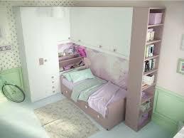 chambre pont enfant mignon lit pont enfant ensemble salon est comme armoire escamotable