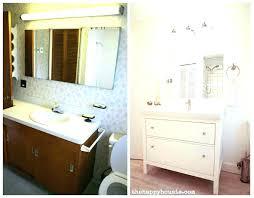 white bathroom cabinet with mirror ikea tall mirror triumphcsuite co
