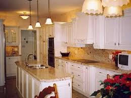 inspiration soapstone cost counter tops and vermont soapstone