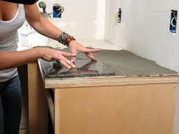 kitchen pretty lil posies 250 kitchen makeover with 20 granite