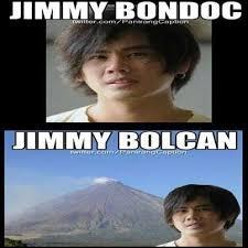Filipino Memes - 52 best us filipinos will understand images on pinterest