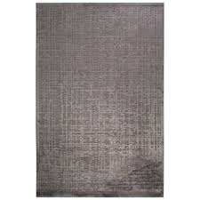 Contemporary Area Rugs Outlet 31 Best Area Rugs Images On Pinterest Area Rugs Rugs And Outlet