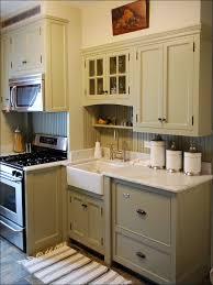 Country Kitchen Sink Ideas 100 Used Kitchen Sinks Kitchen Wonderful Farmhouse Sink