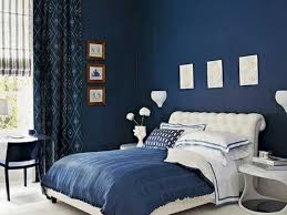 bedroom ideas trendy mens bedroom ideas bedroom decorating i