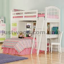 bedroom design unique pine wood bunk beds with stairs as built large size of bedroom design unique pine wood bunk beds with stairs as built in