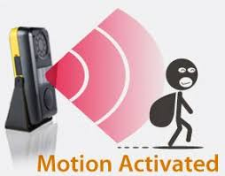 Motion Sensors For Lights Benefits Of Motion Sensors And Detectors Safety Com