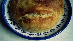 meuble ind駱endant cuisine priča o hlebu ili kako sam se naučila strpljenju moja mesta