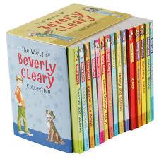 roald dahl collection 15 book box set roald dahl collection