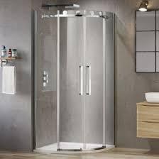 Luxury Shower Doors Premium Shower Enclosures Designer Luxury Shower Doors Soak