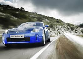 Nissan 350z Nismo - wallpaper desktop nissan 350z nismo download awesome collection
