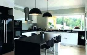 les plus cuisine moderne cuisine cuisine équipée design cuisine équipée design cuisine