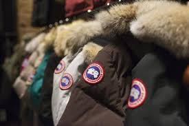 don t get taken by cheap canada goose parkas like i was the
