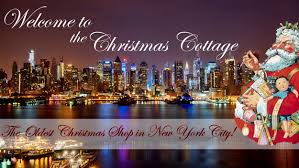 christmas stores nyc s best christmas stores for ornaments wreaths decorations