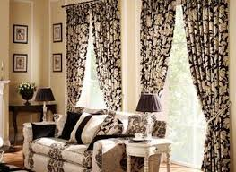 living room curtain sets fionaandersenphotography co