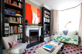 Where To Place Tv In Living Room Top Tips For Positioning Your Living Room Tv