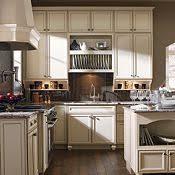 thomasville kitchen cabinet cream thomasville kitchen cabinet cream enjoyable design 24 cabinets ideas