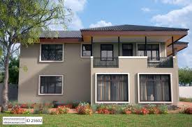 tuscany house plans modern south african house plans bedroom single story five plan