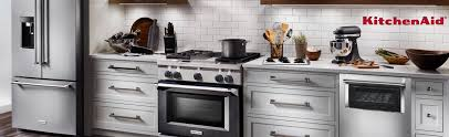 Kitchenaid Gas Cooktop Accessories Kitchenaid Appliances