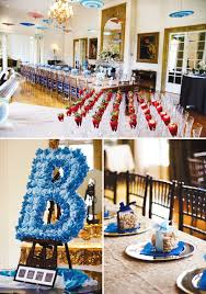 baby shower ideas for boys blue boy baby shower ideas hostess with the mostess