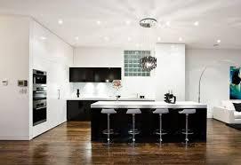 kitchen home design kitchen design home home interior decor ideas